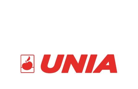 unia лого